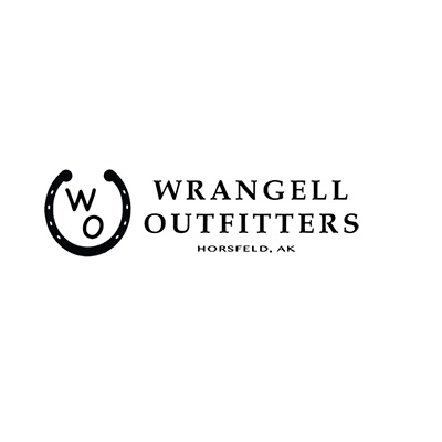 Wrangell Outfitters