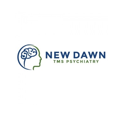 NEW DAWN TMS PSYCHIATRY