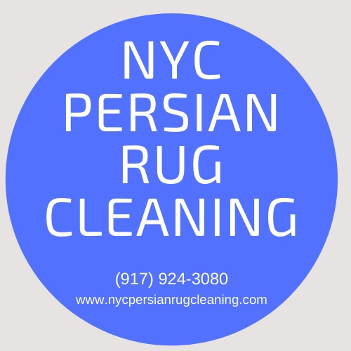 NYC Persian Rug Cleaning