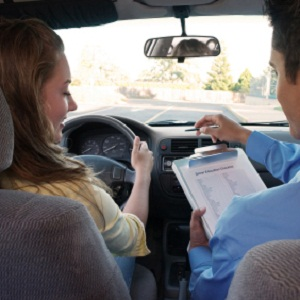 Starlinx Driving School