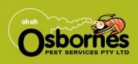 Osbornes Pest Services