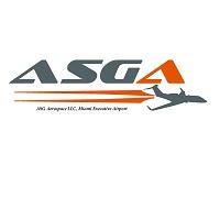ASG Aerospace LLC