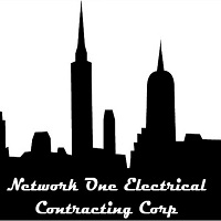 Network One Electrical Contracting Corp