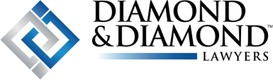 Diamond and Diamond Lawyers Ottawa