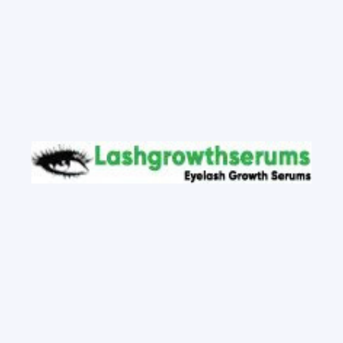 Lash growth Serums