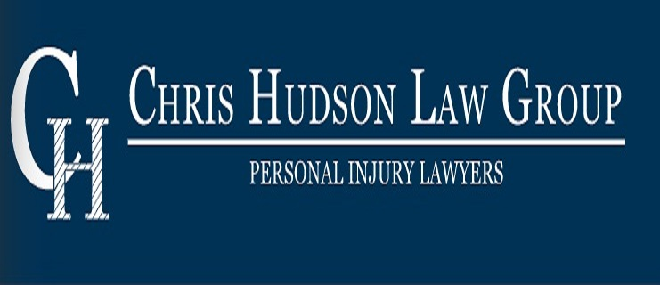 Chris Hudson Law Group