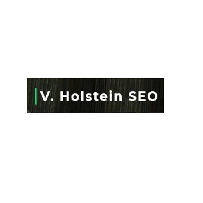 Van Holstein Internet Service