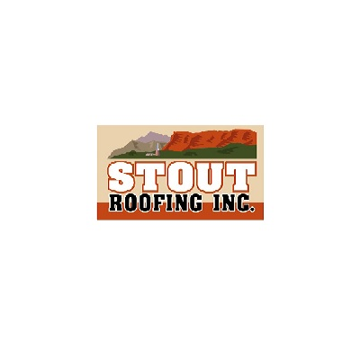 stout roofing, inc.