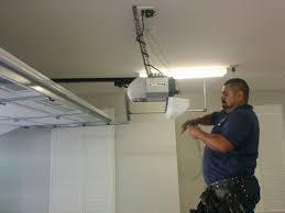 Centro Garage Door Repairs Radnor