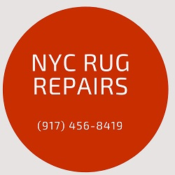 NYC Rug Repairs