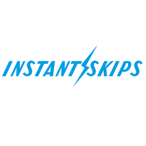 Instant Skip Hire