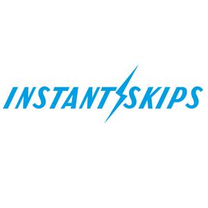 Instant Skip Hire