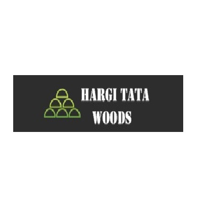 HARGITA TIMBER SRL