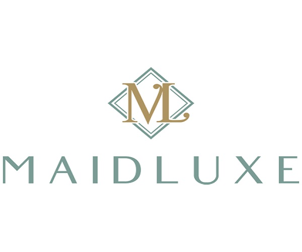 Maidluxe, LLC