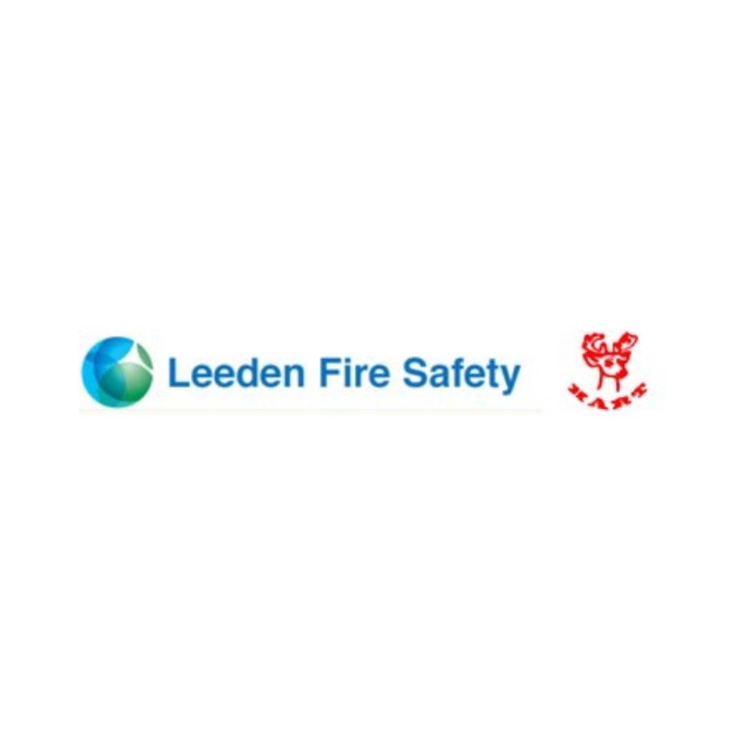 Leeden Fire Safety