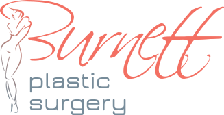 Burnett Plastic Surgery