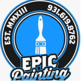 Epic Painting