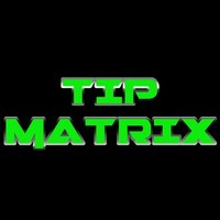 tipmatrix
