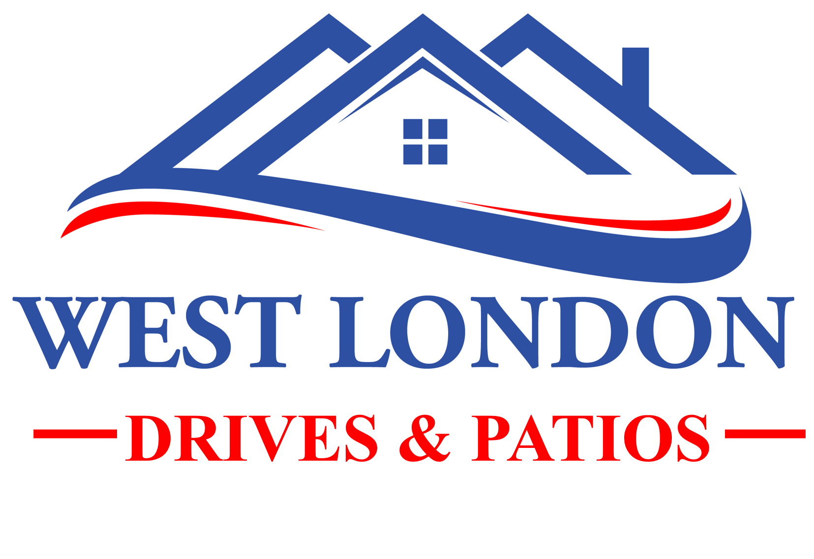 WEST LONDON DRIVES & PATIOS