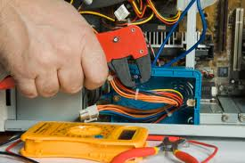 Clickit Appliance Repair Houston TX