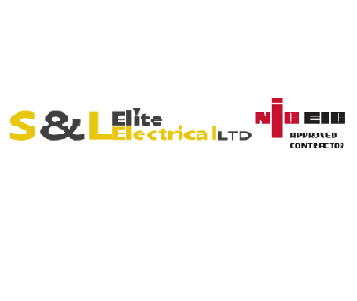 S & L Elite Electrical Ltd
