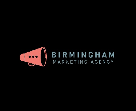 Birmingham Marketing Agency