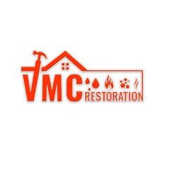 VMC Restoration