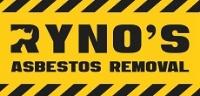 Ryno's Asbestos Removal