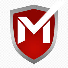 UK McAfee Support