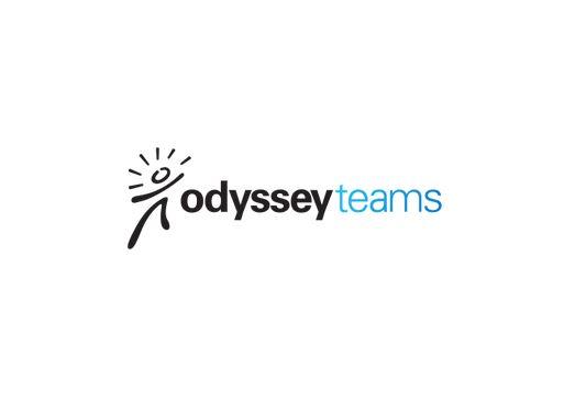 Odyssey Teams