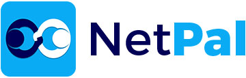 NetPal - Global Business Network