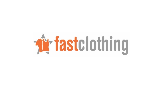 Fast Clothing