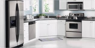 Appliance Repair Brockton MA