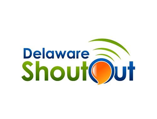 Delaware ShoutOut, LLC