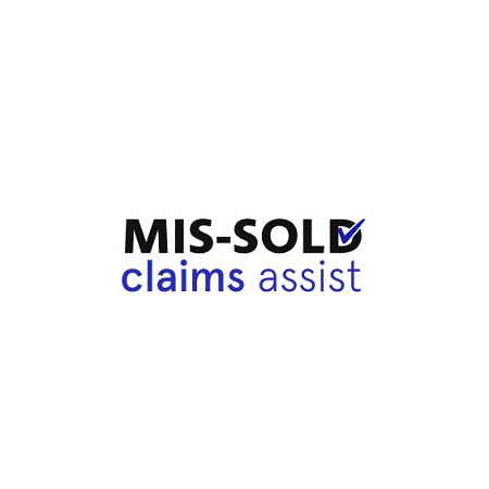 Mis-Sold Claims Assist