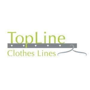 Topline Clothesline