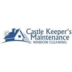 Castle Keeper's Maintenance Inc