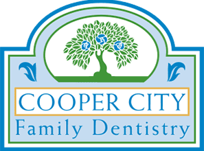 Cooper City Family Dentistry