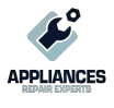 Appliance Repair Pro's Houston