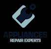 Appliance Repair Pro's Houston