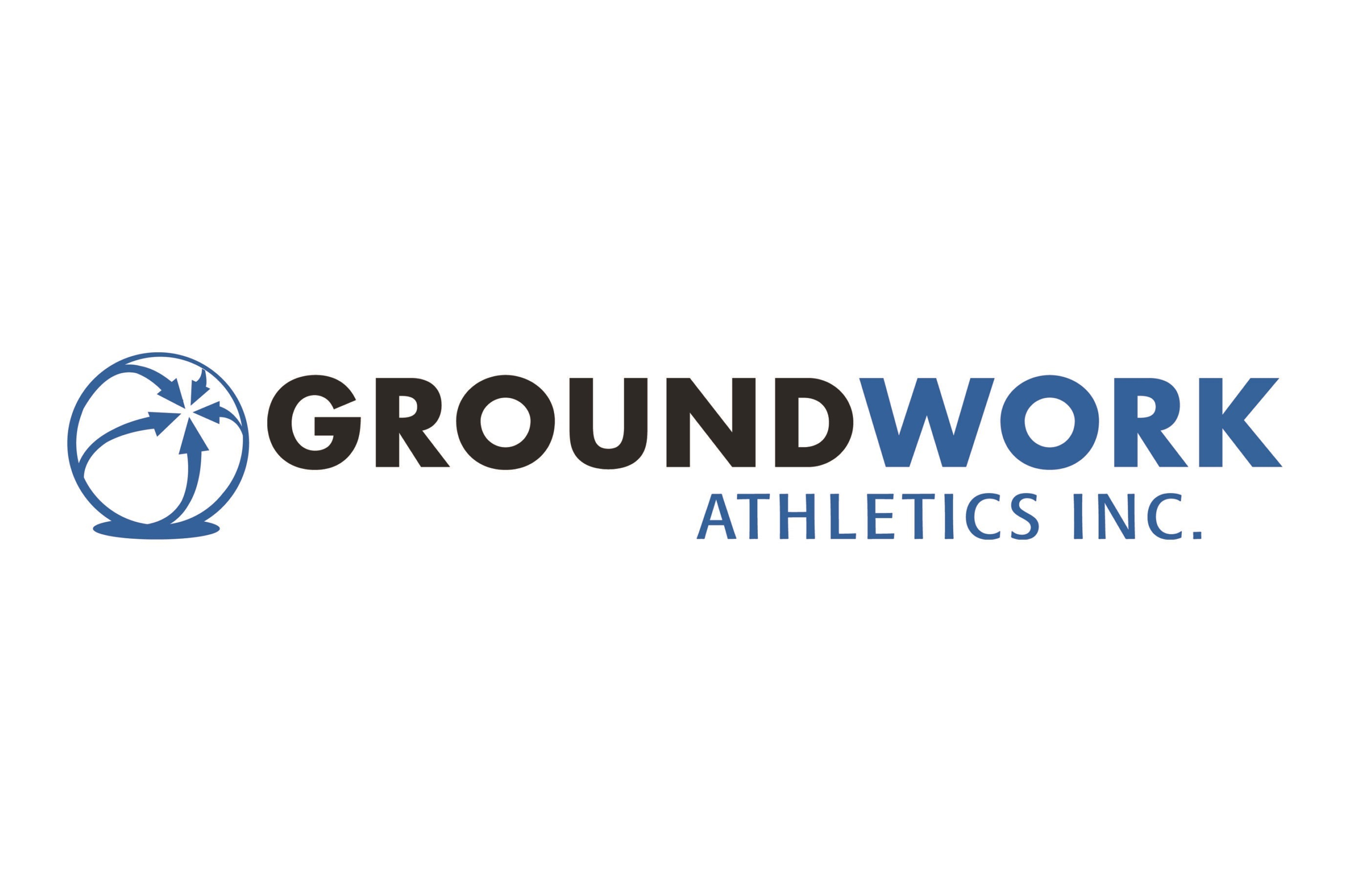 Groundwork Athletics
