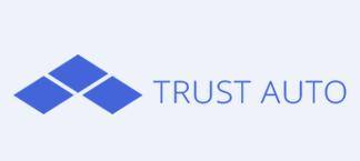 Trust Auto