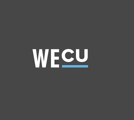 WECU Home Loan Center