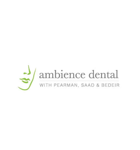 Ambience Dental with Pearman, Saad, and Bedeir
