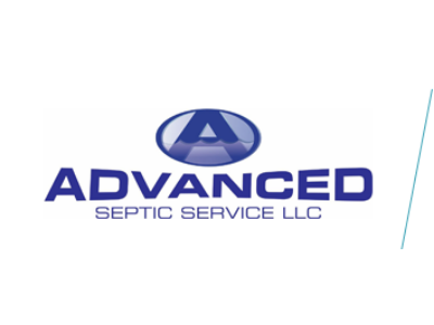 Advanced Septic Services LLC