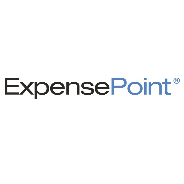 ExpensePoint
