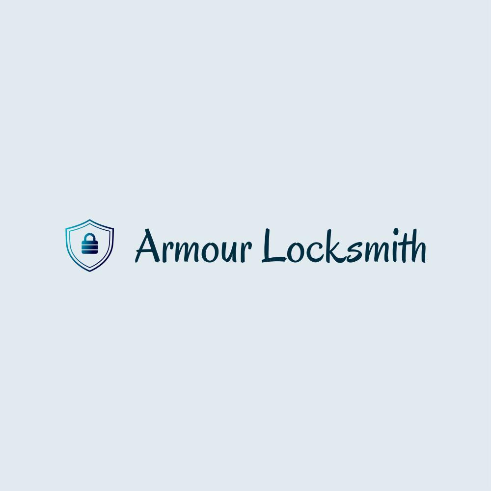 Armour Locksmith