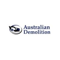Australian Demolition and Excavations