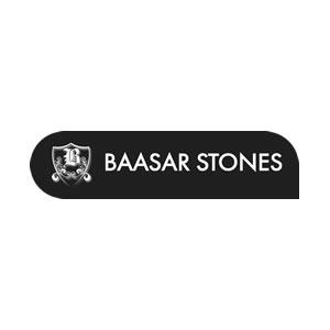 Baasar Stone Pty Ltd