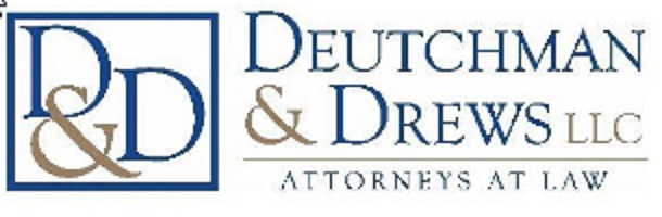 Deutchman & Drews, LLC